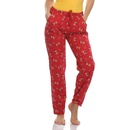 Cotton Pyjama With Funky Prints