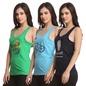 3 pcs t-shirts