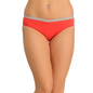 8 Pc Bra And Panty Set In Multicolour