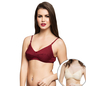 Pack Of 2 Bras