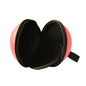 Cup Case- Bra Protector in Pink