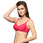 pack of 2 Bras in mulicolor