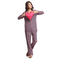 Cotton Nightwear Set