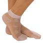Short Ankle Socks - Lavender