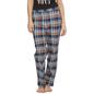 Cotton Full Pyjama With Funky Checks