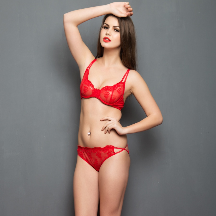 Shop our sexy European lingerie collections from the best European lingerie and fashion brands. High-quality European lingerie, nightwear, and hosiery online.