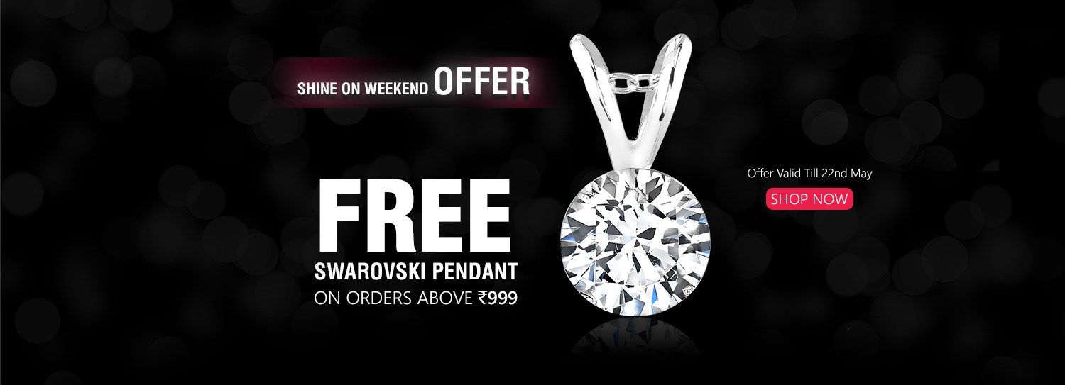 [Image: Pendant-Offer-Hp-Banner-22nd-may.jpg]
