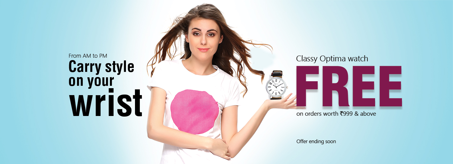 [Image: Watch-offer-Hp-Banner-1st-June-2016.jpg]