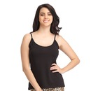 Stretchable Cotton Camisole