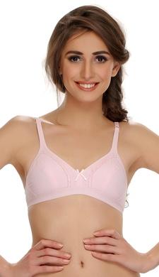 Teen Bra Shopping Online 93