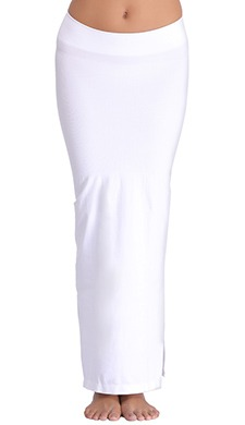 Saree Shapewear - 57074