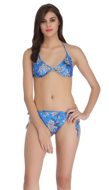 Ladies panties online shopping india