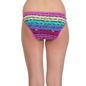 Cotton Comfy Printed Brief