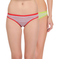 Multicoloured Set Of 2 Panties