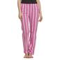 Cotton Full Length Pyjama - Pink