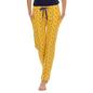 Cotton Pyjama With Funky Prints
