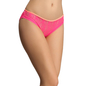 Lacy Bikini In Pink