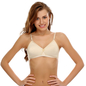 Pack Of 2 Bra In Multicolor