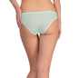 Powernet Bikini In Light Green