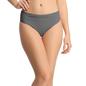 Powernet Bikini With Sexy Back