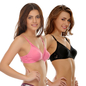 Set Of 2 Bras