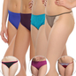 Set Of 7 Panties