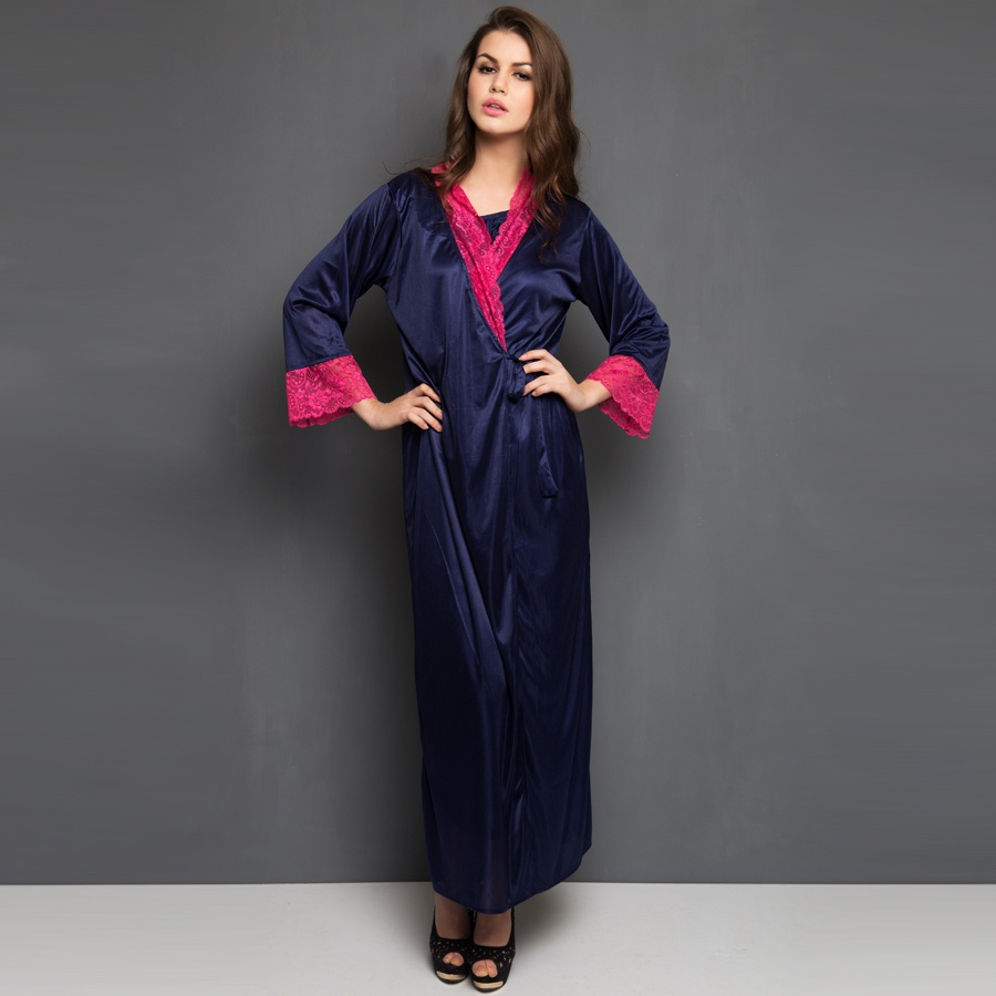 Nightgowns Pajamas & Robes: coolmfilehj.cf - Your Online Pajamas & Robes Store! Get 5% in rewards with Club O! skip to main content. Registries Gift Cards. La Cera Women's Floral Print Long Sleeve Night Gown. 1 Review. SALE. Quick View. Sale $