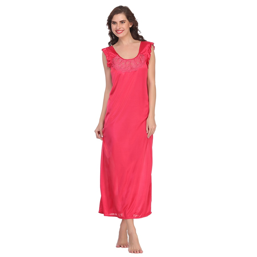 Hot nighty online shopping in india