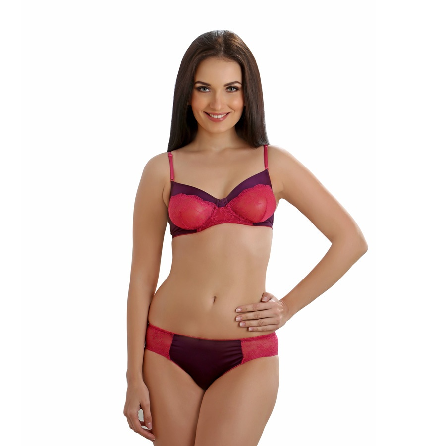 Shop the best selection of women's panties at Victoria's Secret. Browse thongs, boyshorts, cheekinis and more. Shop the best selection of women's panties at Victoria's Secret. Browse thongs, boyshorts, cheekinis and more. Bras Panties Lingerie. Sleep Sport .
